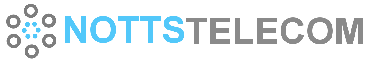 Notts Telecom